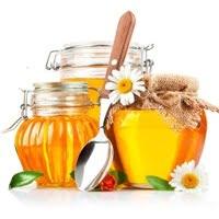 Пчелопродукция