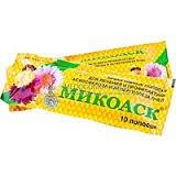 mikoask